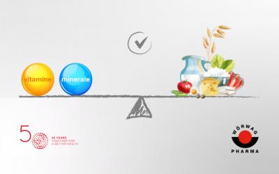 Webinarii educaționale gratuite despre rolul biofactorilor